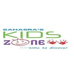 Sahasra's Kids Zone, Kaveri Nagar