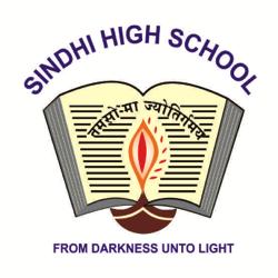Sindhi High School, Hebbal Kempapura Bengaluru (Bangalore) - Reviews, Admission, Fees and Detail