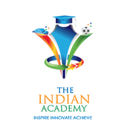 The Indian Academy Dubai - Reviews, Admission, Fees and Detail