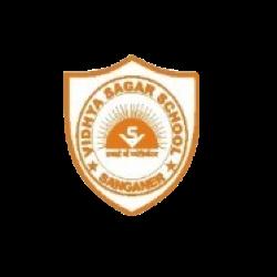 Vidhya Sagar Senior Secondary School, Pratap Nagar