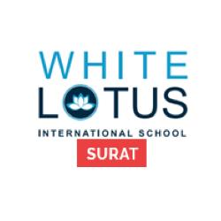 White Lotus International School, Vesu Surat - Reviews, Admission, Fees and Detail
