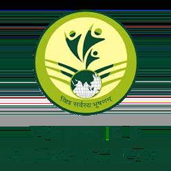 Whitefield Global School, Whitefield