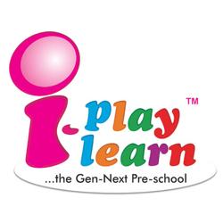 I Play I Learn, Borivali East