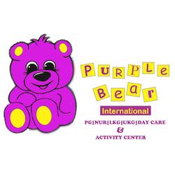 Purple Bear International Preschool, Bellandur