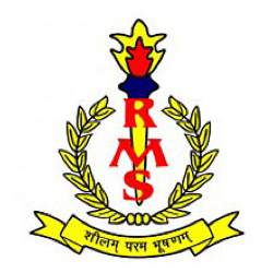 Rashtriya Military School Dholpur - Reviews, Admission, Fees and Detail