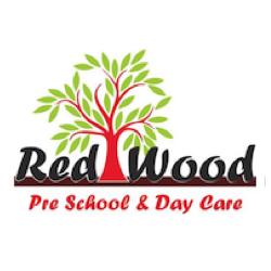 RedWood Preschool, HSR Layout Bengaluru (Bangalore) - Reviews, Admission, Fees and Detail