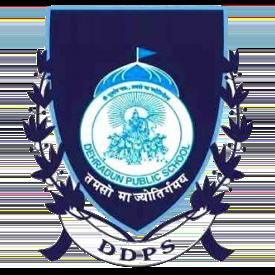 Dehradun Public School, Ashok Nagar