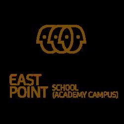 East Point School, Kalyan Nagar Bengaluru (Bangalore) - Reviews, Admission, Fees and Detail