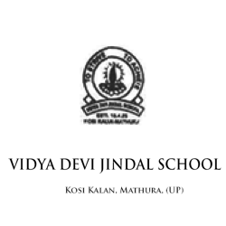 Vidya Devi Jindal School, Barhana Kosi Kalan - Reviews, Admission, Fees and Detail