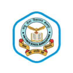 Air Force School, Airport Area Barrackpore - Reviews, Admission, Fees and Detail