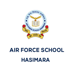 Air Force School Hasimara - Reviews, Admission, Fees and Detail