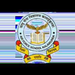 Air Force School, Kalaikunda