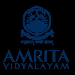 Amrita Vidyalayam, Ramasamy Nagar