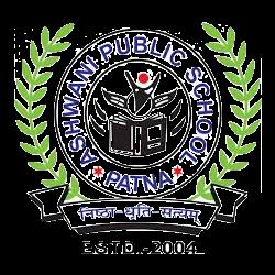 Ashwani Public School, Phulwari Sharif