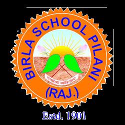 Birla School Pilani