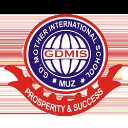 G. D. Mother International School, Akharghat Muzaffarpur - Reviews, Admission, Fees and Detail