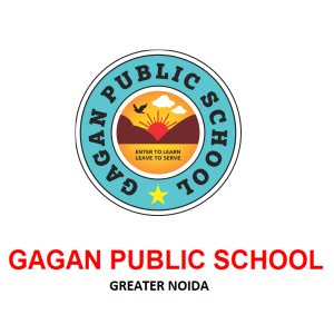 Gagan Public School, Greater Noida West (Noida Extension) Greater Noida - Reviews, Admission, Fees and Detail