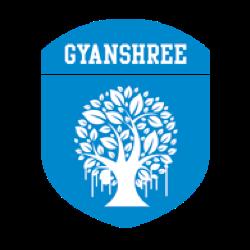 Gyanshree School, Sector 127