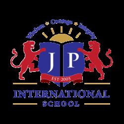 JP International School
