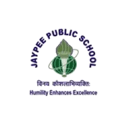 Jaypee Public School, Sector 128 Noida - Reviews, Admission, Fees and Detail