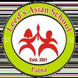 Leeds Asian School