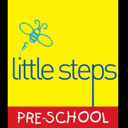 Littlesteps Pre School, Patia Bhubaneswar - Reviews, Admission, Fees and Detail