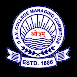 Manohari Devi Bajia DAV Public School