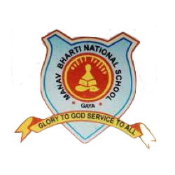 Manav Bharti National School Gaya - Admission, Fees, Reviews and other details