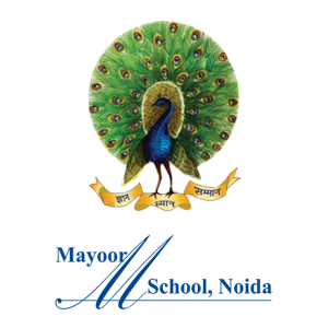 Mayoor School, Sector 126