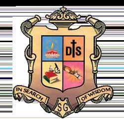 Montfort School, Dasappagounden Pudur