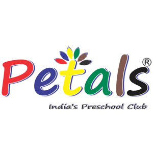 Petals Pre School, Niti Khand, Indirapuram Ghaziabad - Reviews, Admission, Fees and Detail