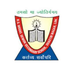 Rashtriya Sanskrit Model Senior Secondary School, Model Town