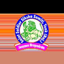Saint Soldier Public School