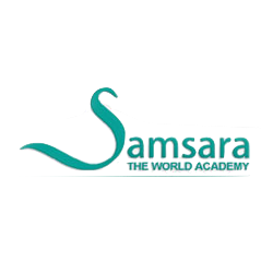 Samsara The World Academy, Sector 37 Greater Noida - Reviews, Admission, Fees and Detail