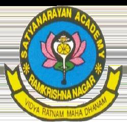 Satyanarayan Academy, Narrah