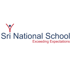 Sri National School Gobichettipalayam - Reviews, Admission, Fees and Detail