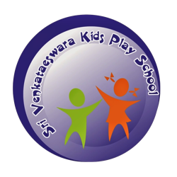 Sri Venkateshwara Kids, Ayanavaram Chennai - Admission, Fees, Reviews and other details