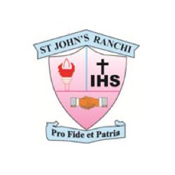 St. John's School, Nayatoli Ranchi - Reviews, Admission, Fees and Detail