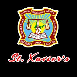 St. Xavier's Jr./Sr. School Muzaffarpur - Reviews, Admission, Fees and Detail