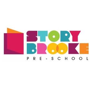 Story Brooke Pre School, BRS Nagar