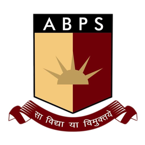 The Aditya Birla Public School, Kesrol