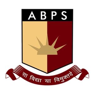 The Aditya Birla Public School, Kovaya Rajula - Reviews, Admission, Fees and Detail