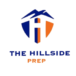 The Hillside Prep