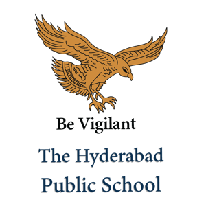 The Hyderabad Public School, Begumpet Secunderabad - Reviews, Admission, Fees and Detail
