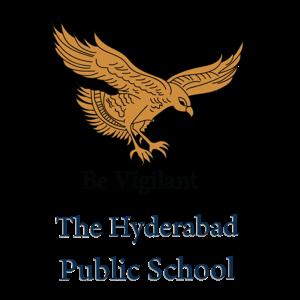 The Hyderabad Public School, Ramanthapur