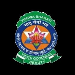 Vishwa Bharati Public Higher Secondary School, Udheywala
