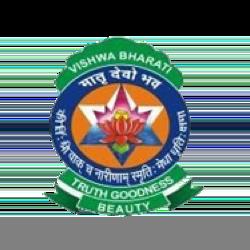 Vishwa Bharati Public School Ghaziabad - Reviews, Admission, Fees and Detail