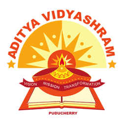 Aditya Vidyashram Montessori School, Saram