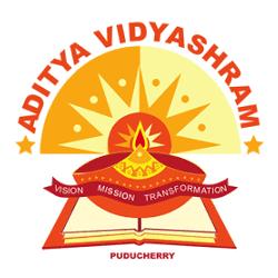 Aditya Vidyashram Villianur - Reviews, Admission, Fees and Detail