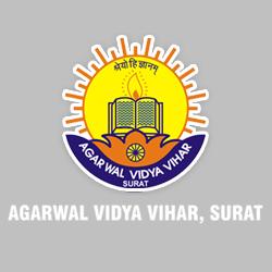 Agarwal Vidya Vihar, Vesu